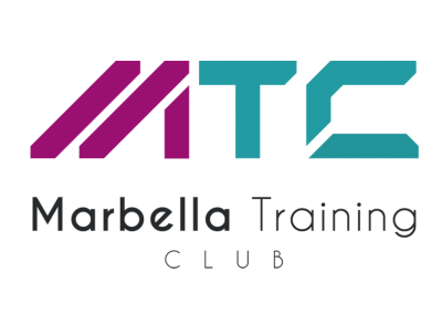 MTC: Marbella Training Club